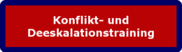 Konflikt- und Deeskalationstraining