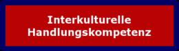"Zum Lehrgang ""Interkulturelle Handlungskompetenz"""
