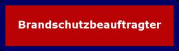 """Zum Lehrgang """"Brandschutzbeauftragter"""""""