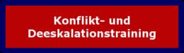 "Zum Lehrgang ""Konflikt- und Deeskalationstraining"""