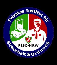 PISO-NRW